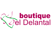 boutique-del-delantal