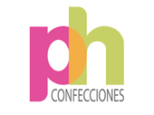 ph-confecciones
